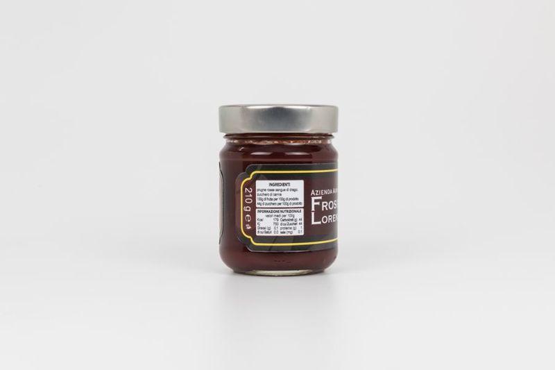 confettura-extra-di-prugna-rossa