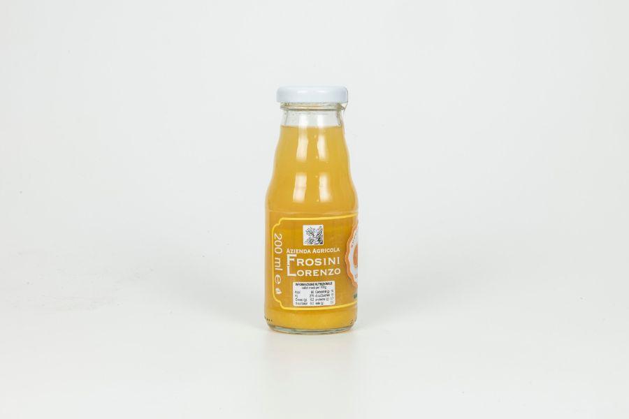 succo-di-arancia-di-ribera