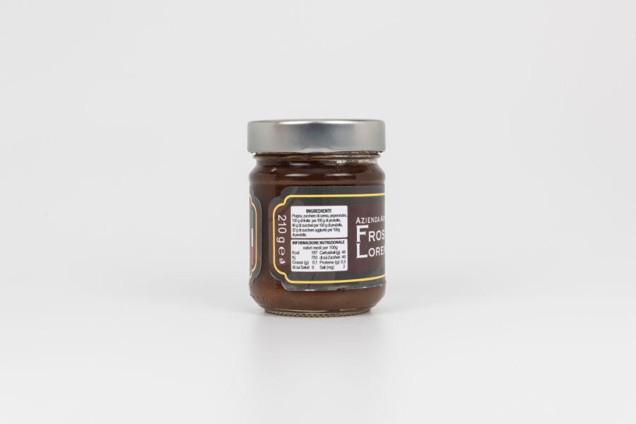 confettura-extra-di-prugne-al-peperoncino
