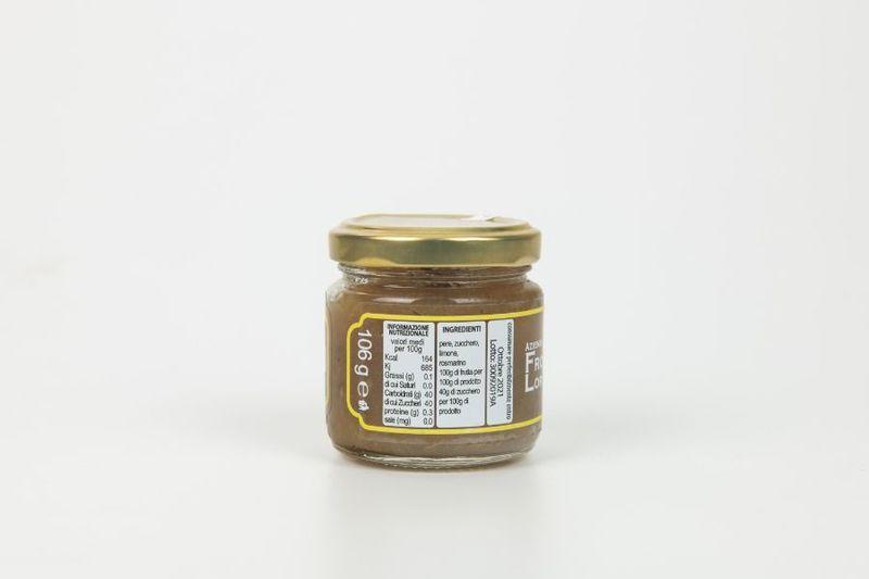 confettura-extra-di-pere-e-rosmarino