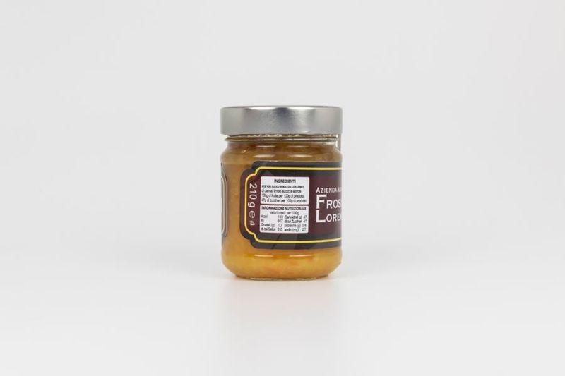 marmellata-extra-di-arancia-e-limone