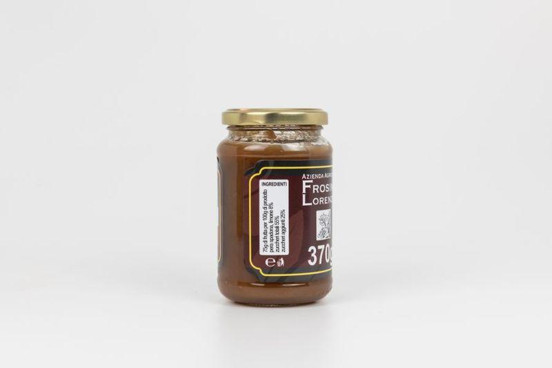 confettura-extra-di-pera-spadona-e-limone