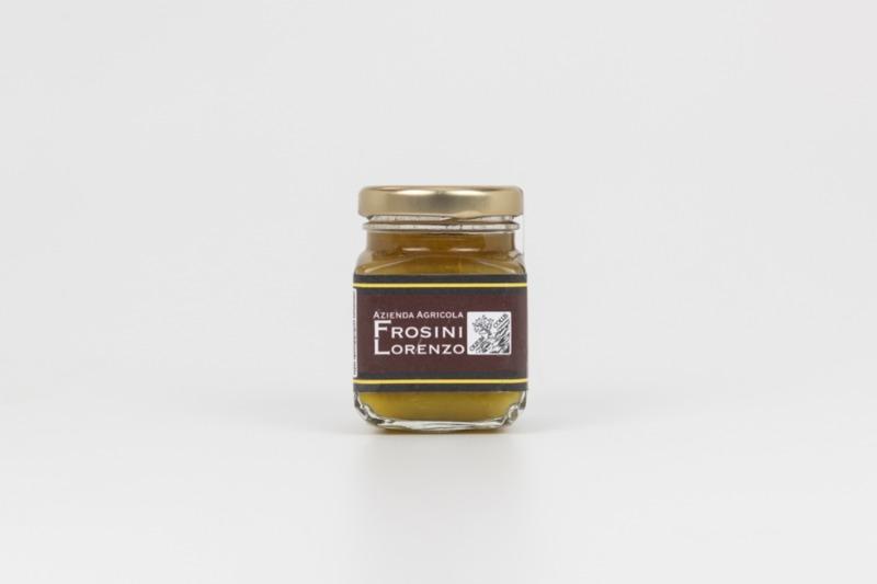 confettura-extra-di-pera-spadona-curcuma-e-pepe