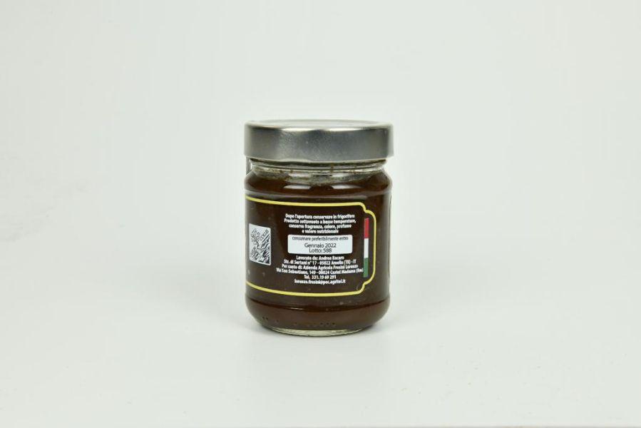 marmellata-extra-di-arancia-e-cacao
