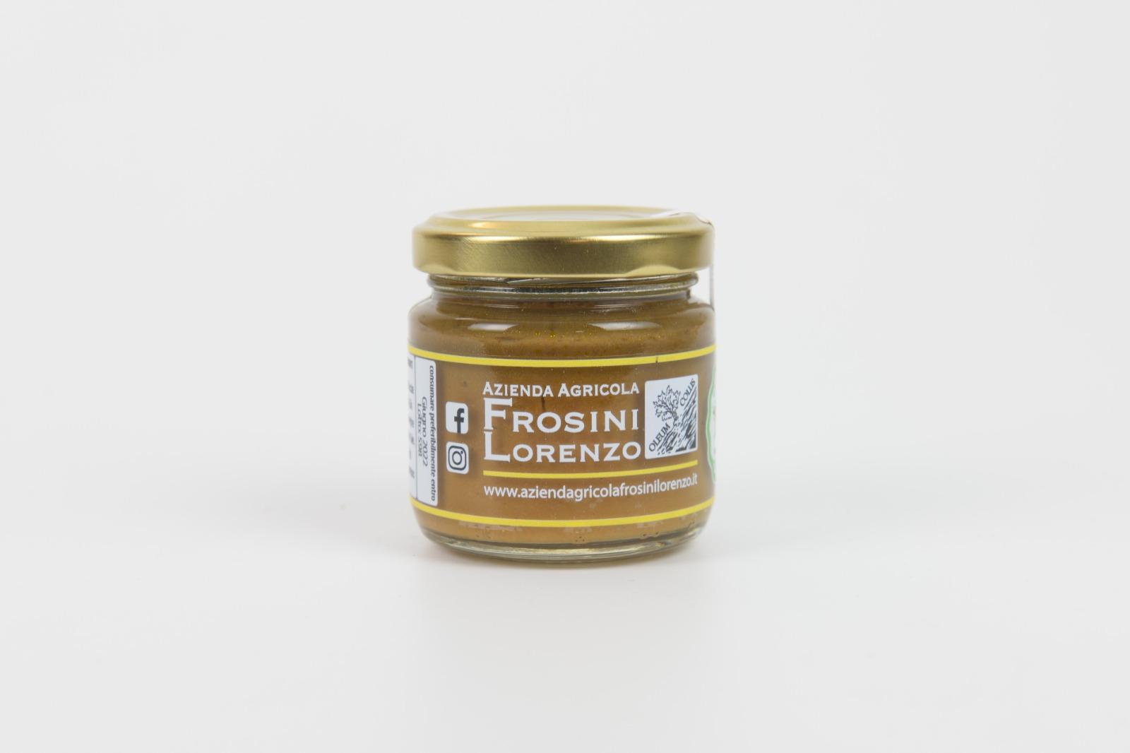 crema-extra-di-fave-rucola-e-peperoncino