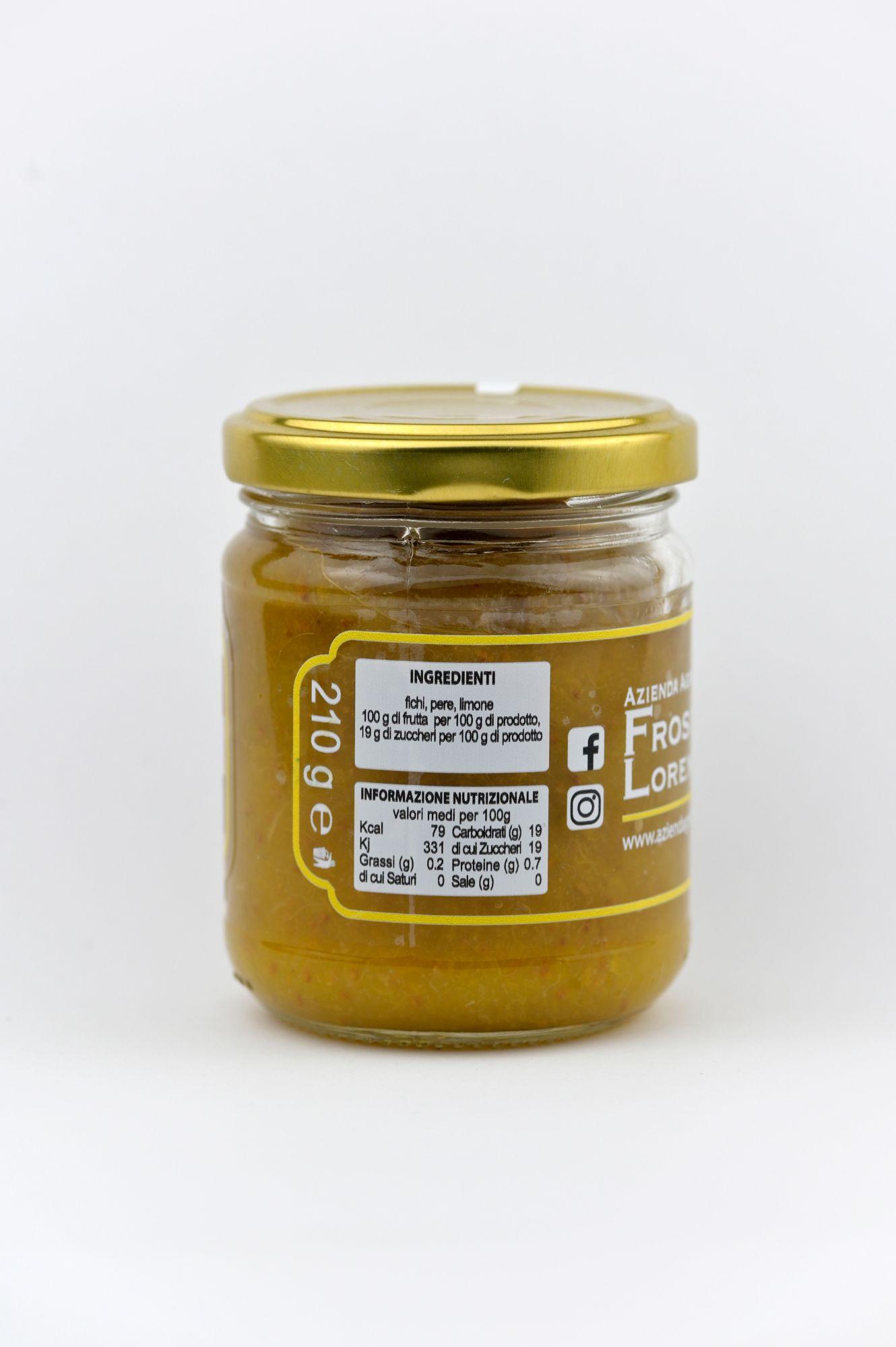 confettura-extra-di-fichi-e-pere-senza-zuccheri-aggiunti