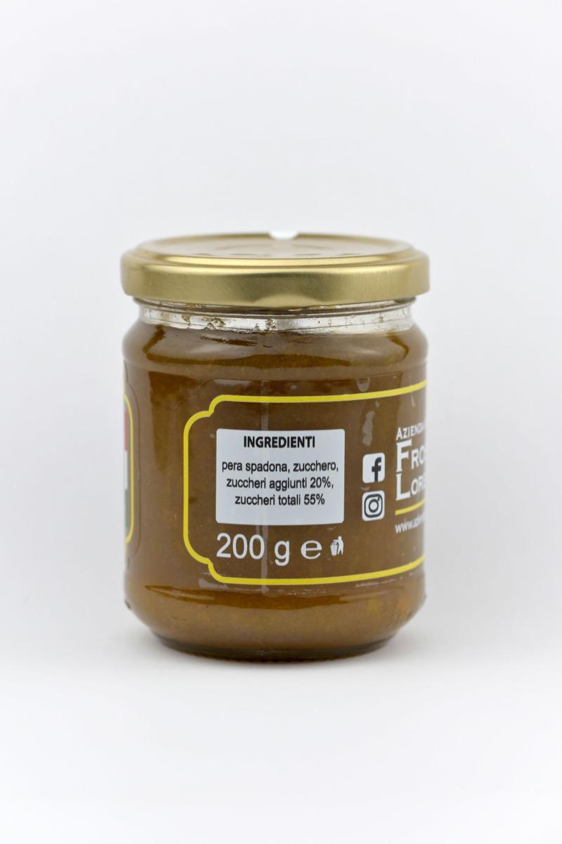confettura-extra-di-pera-spadona