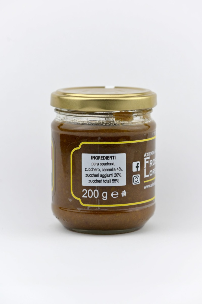 confettura-extra-di-pera-spadona-e-cannella