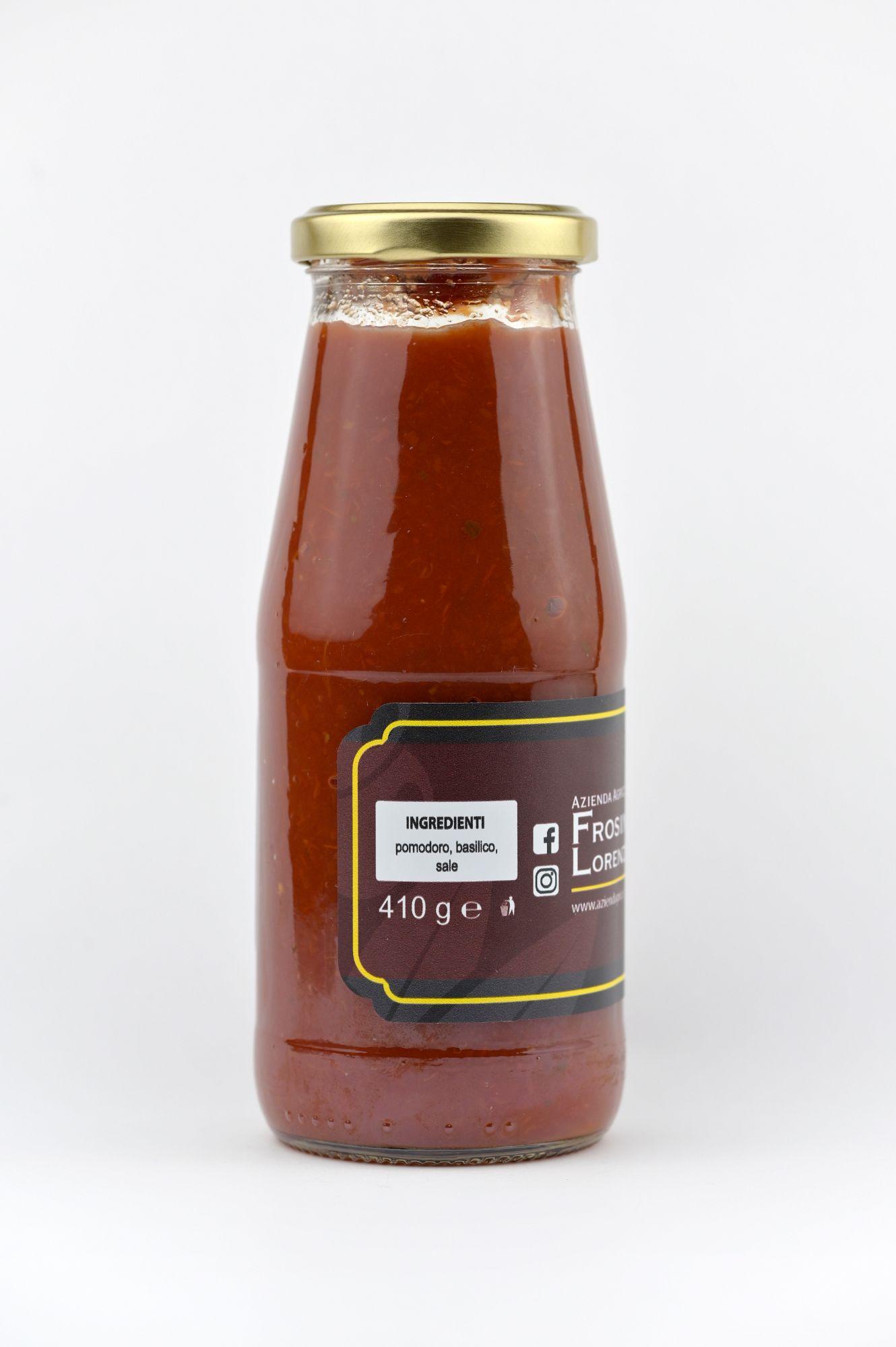 passata-di-pomodoro-al-basilico