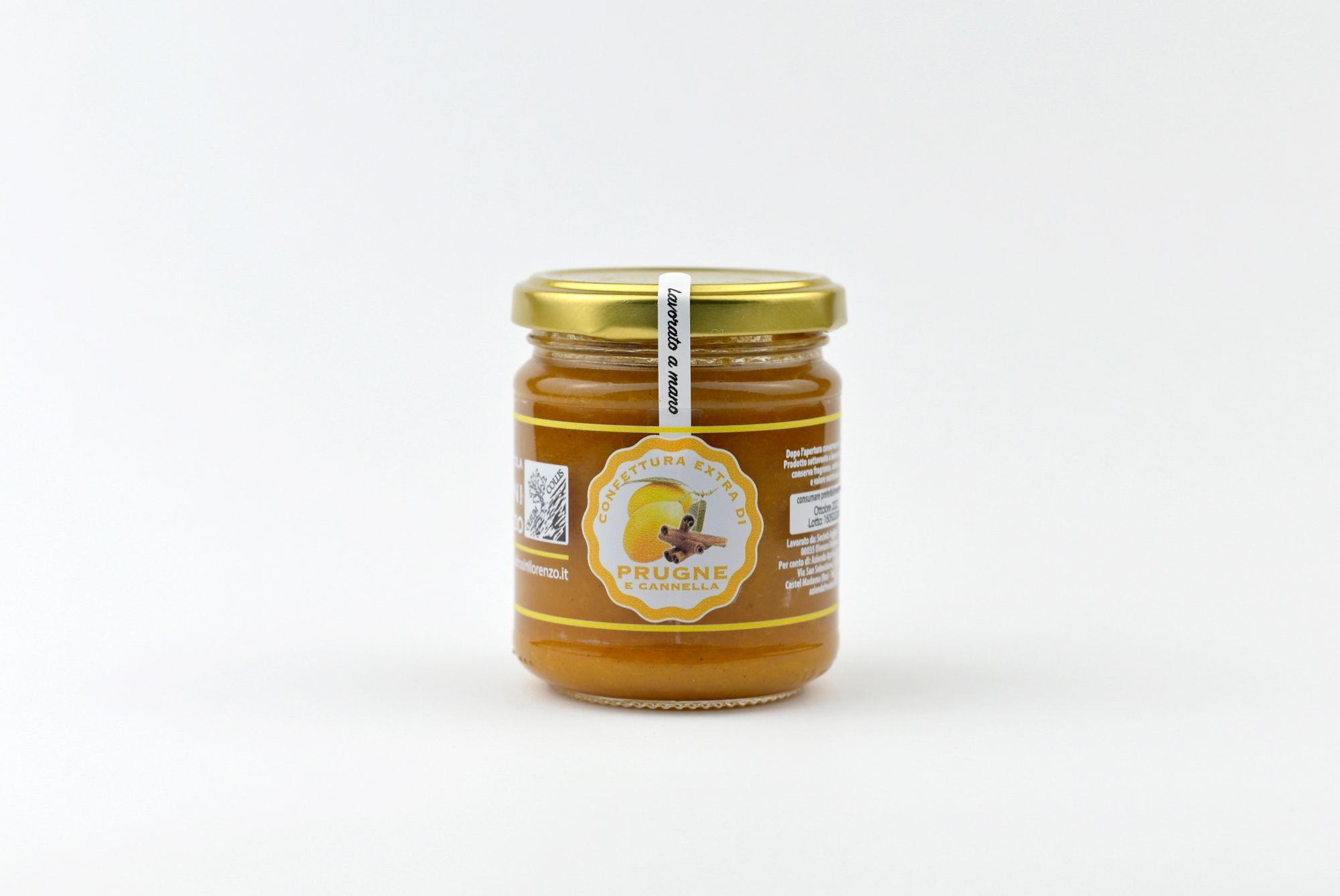 confettura-extra-di-prugne-e-cannella