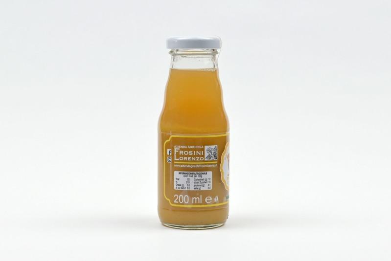 succo-e-polpa-di-prugna-e-mela-al-miele