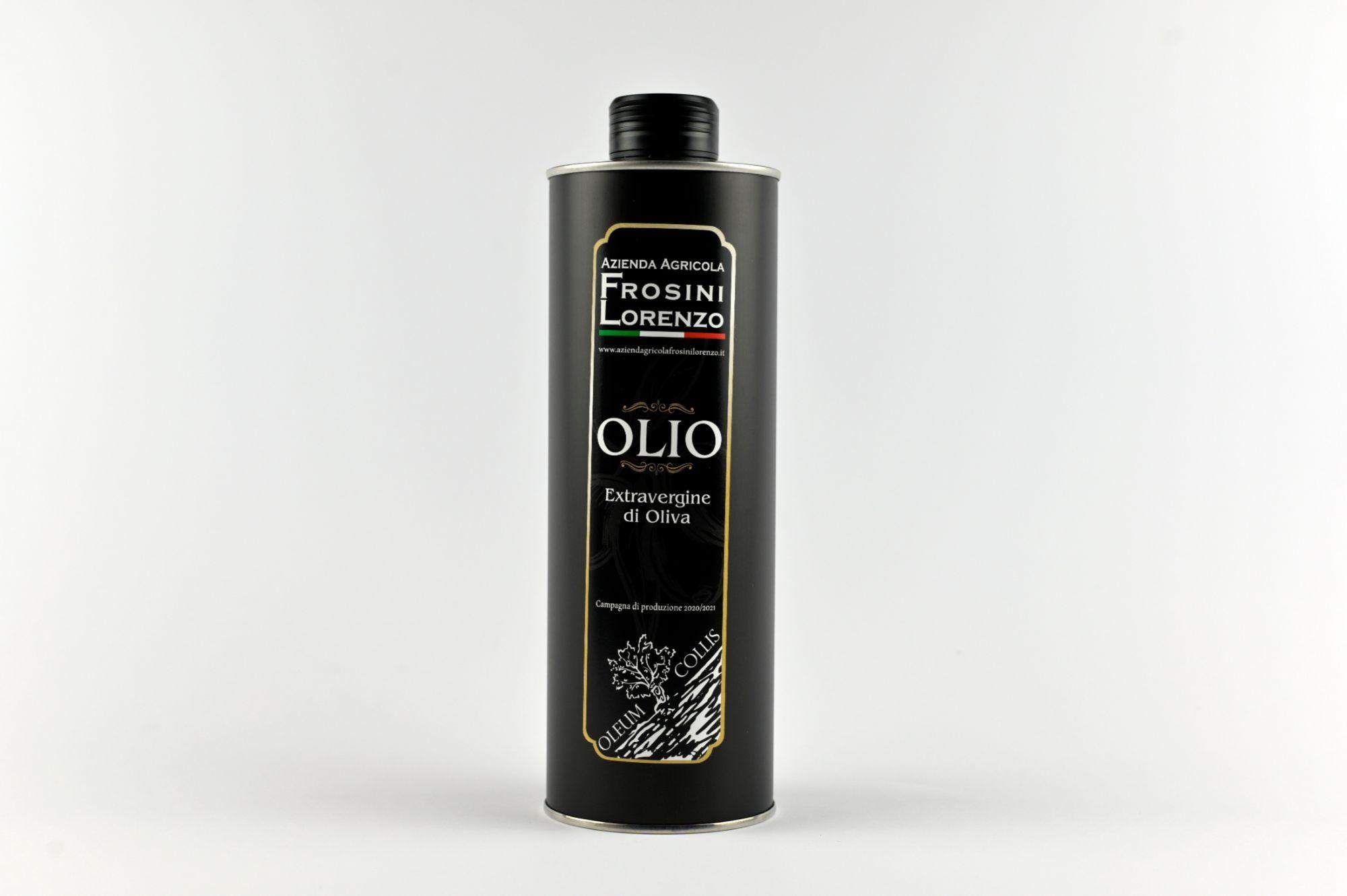 olio-d-oliva-evo-classico