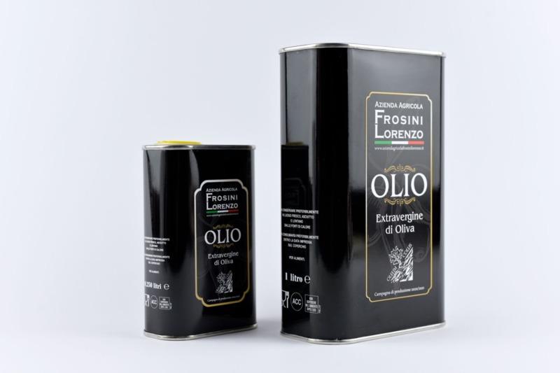 olio-d-oliva-evo-classico-da-250ml-e-1-l