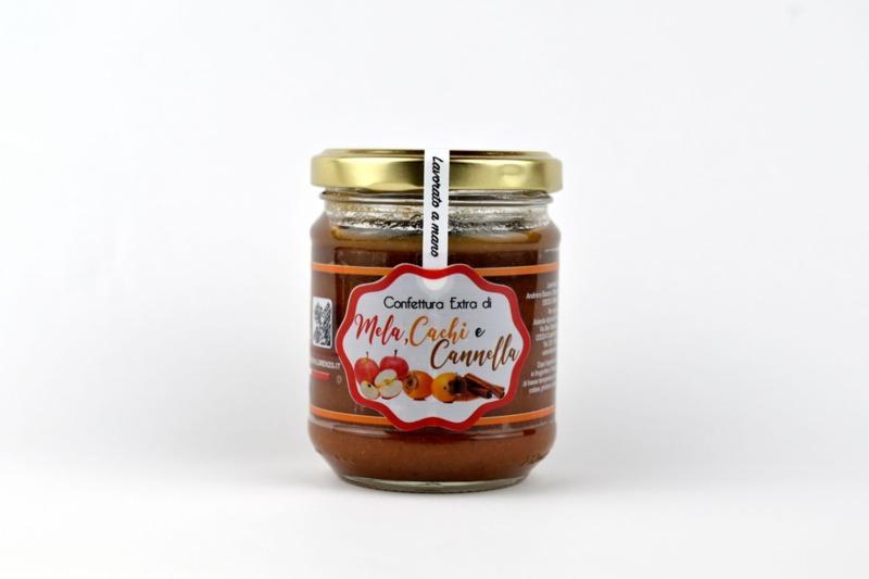 confettura-extra-di-mela-cachi-e-cannella